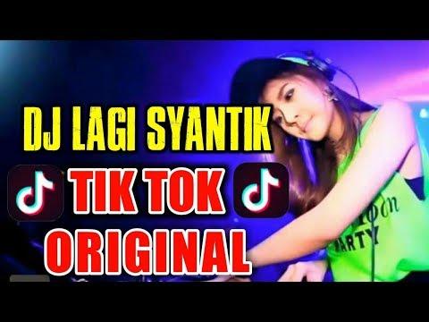 Download Lagu  SITI BADRIAH - LAGI SYANTIK  Mp3 Free