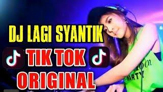 Download Lagu SITI BADRIAH - LAGI SYANTIK (LIRIK) Gratis STAFABAND