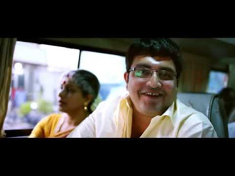New Malayalam Dubbed Movie 2018 New Release Malayalam Full Suspense Movie Latest Upload 2018 HD