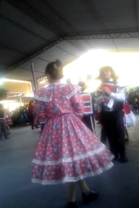 Sur Del Del Del Colegio Andes Del Sur