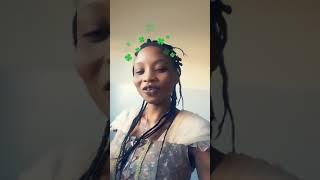 Khadija rek kon yess(6)