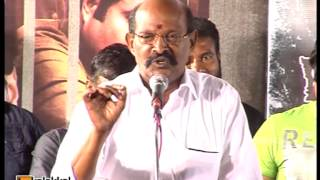 Sankarapuram - Bose Venkat at Sankarapuram Movie Audio Launch