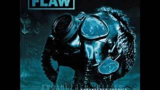 Watch Flaw Many Faces video
