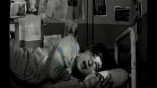 Pete Doherty - Broken Love Song