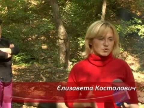 """Годовщина основания музея """"Партизанской стоянки"""""""