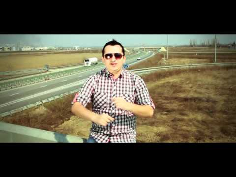 NEK SI ALESSIO – MICA MICA VIDEOCLIP ORIGINAL