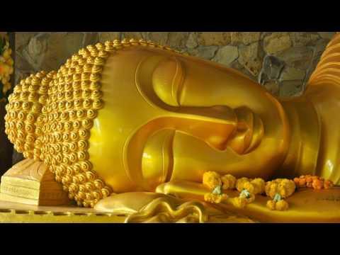 OTHI NAAV BHIM GAUTAMACHE YEI | Buddha song