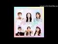 Apink (에이핑크) – Always (Instrumental)