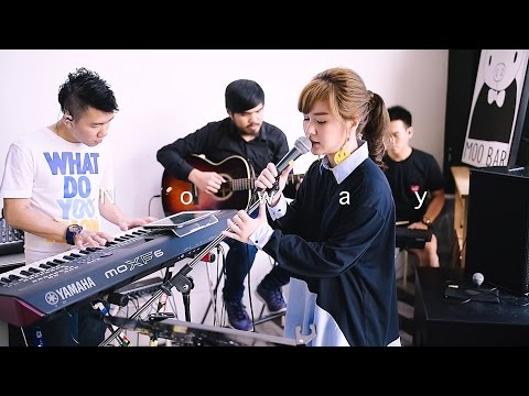 No Way - Park Yongin, Kwon Soonil (Doctors Ost.) | Cover By Tookta Jamaporn