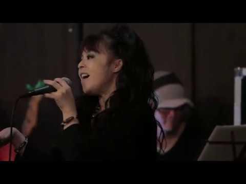Masako Iwanaga Live 12・24 岩永雅子