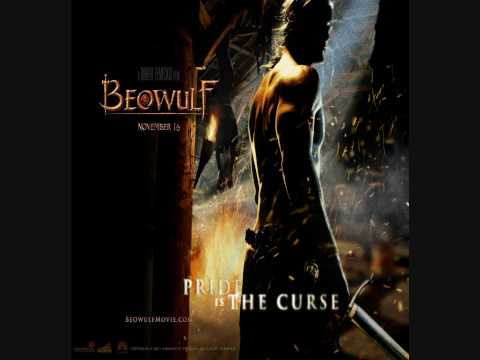 What We Need Is A Hero-Alan Silvestri (Beowolf)