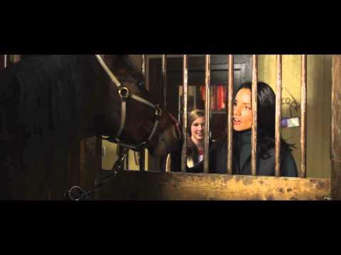 A FINE STEP Trailer [HD] Goodfilm