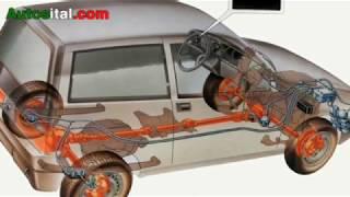 Rétromobile 2010 : 25 ans de l'Autobianchi Y10