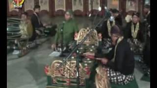 Download Lagu Gendhing Klasik Kraton Yogyakarta 2014 Gratis STAFABAND