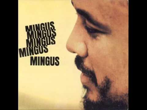 Charles Mingus - Freedom Lyrics | MetroLyrics