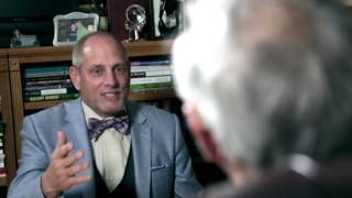 Napoleon Hill Foundation documentary