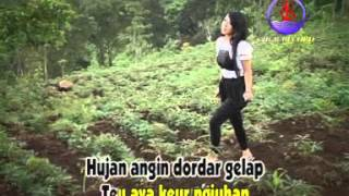 Download Lagu MAWAR BODAS Gratis STAFABAND