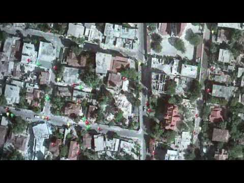 WORLDMAGNUM: HAITI EARTHQUAKE RECONSTRUCTION TWO YEARS LATER (WORLD BANK)