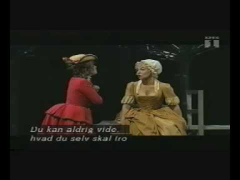 Musical of the Year 1996 - Show 2 (7:10)