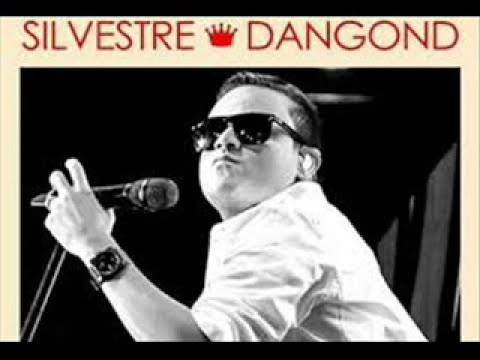 Mix De Silvestre Dangond