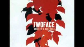 Watch Twoface In The Air video