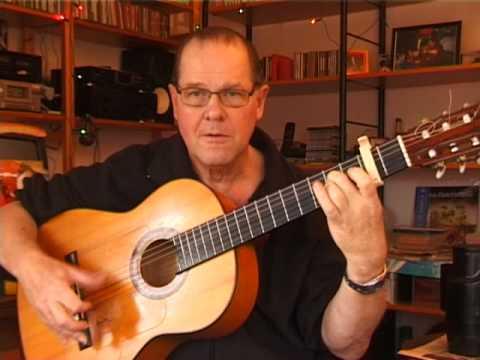 Bulerias canta pa toca Curro Malena N.Ricardo