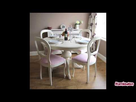 Dining Room Table 4 Chairs Ideas
