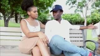 Lovers hot Fanny video