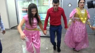 download lagu Devojcica Igra Uzicko Kolo 2. 2016 gratis
