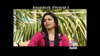 new bangla song by dolly shantoni valobaisha tumare