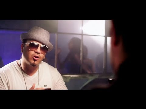 """Baby Bash feat. Too Short & Clyde Carson - """"Break It Down"""""""