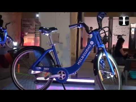 'Mi Bici' llegará a Guadalajara con 860 unidades rastreables