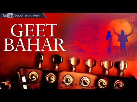 Mere Pyar Mein Hai Wo Diwangi Full Song   Anuradha Paudwal Babul...
