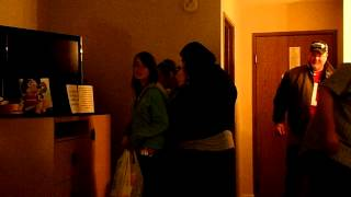 Watch Underwhelmed Reveal video