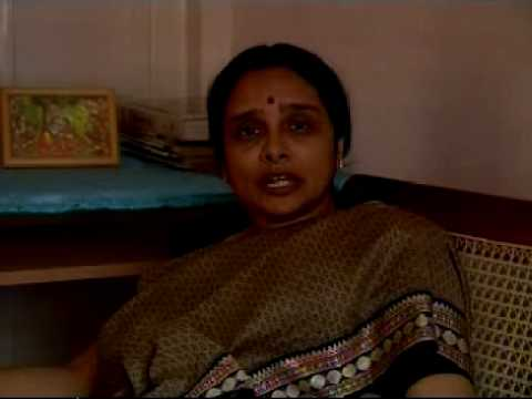 Children Sexual Abuse , Tamil Awareness video