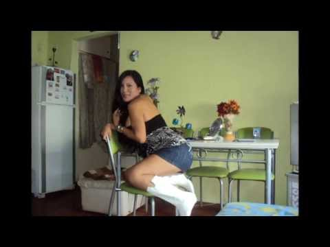 Sabrina Romina (fotos)