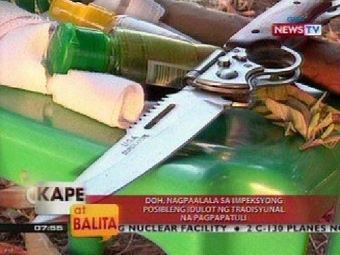 media gwiyomi kiyomi tinuli by sir rex kantatero tagalog