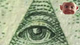 ILLUMINATI CANCION ORIGINAL