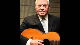 Watch Tom T. Hall Negatory Romance video