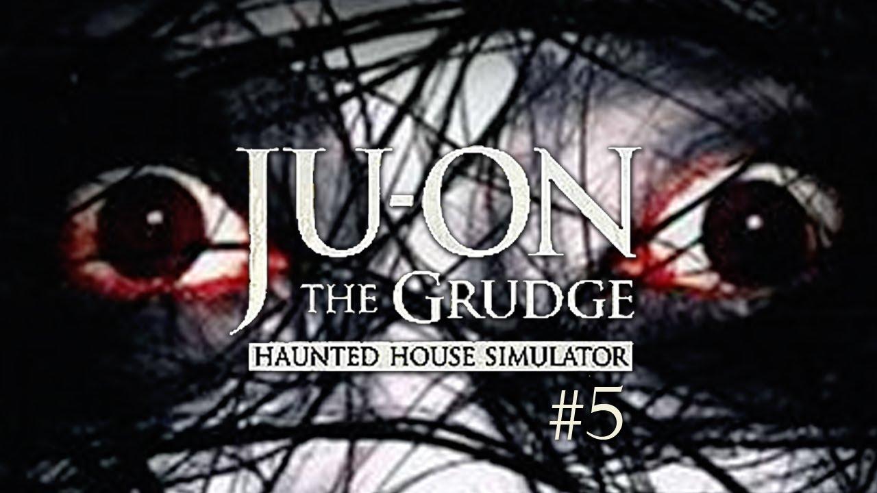 Juon The Grudge Download Movie