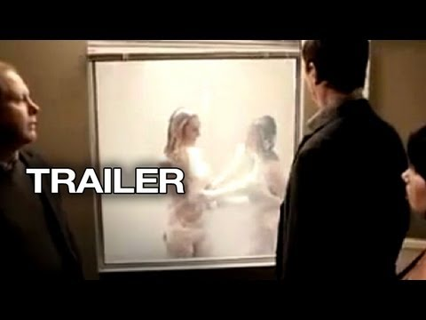Scary Movie 5 TRAILER 2 (2013) - Charlie Sheen, Ashley Tisdale Movie