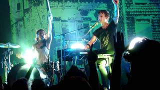 Watch Matt  Kim Good For Great video
