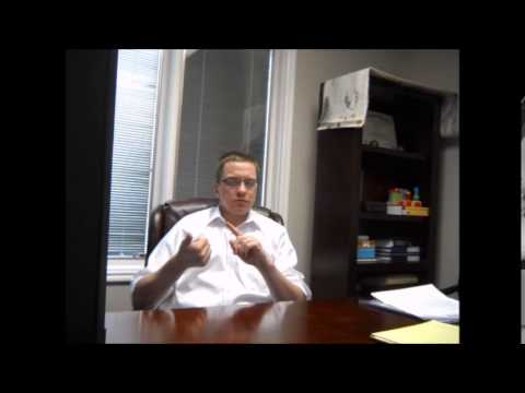 Immigration Attorney Utah,Immigration Lawyer Utah,Immigration Law Utah,Obama Executive Action