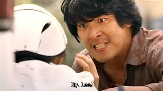 film KOREA May 18 Hwa ryeo han hyoo ga 2007 sub indo