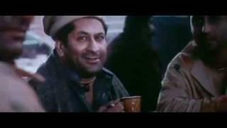 Piece Bara Tait aey-Bol Movie Funny Dialogue