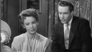 A Double Life 1947  Ronald Colman, Edmond O'Brien, Signe Hasso .Film Noir  from Ярослава Колесникова