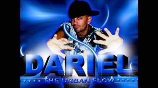 cada vez dariel the urban flow