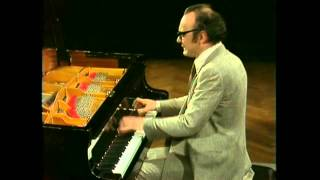 Alfred Brendel Schubert Four Impromptus D 899