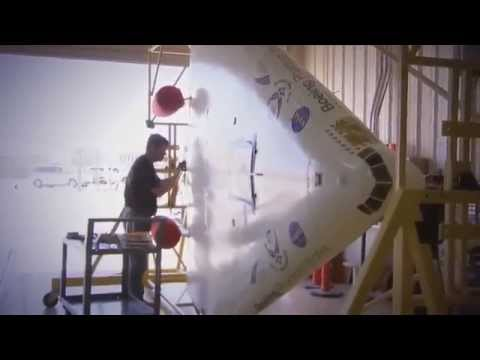 The Future of Fixed Wing Aircraft