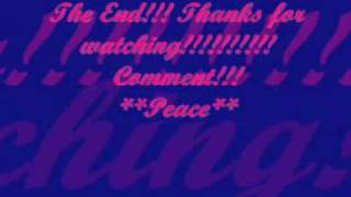 Watch Chris Cagle I Love It When She Does That video